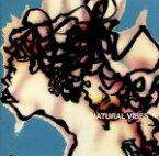 【中古】 NATURAL VIBES /(オムニバス),ループ・ジャンクション,flex life,Reggae Disco Rockers,カルカヤマコト,Leyon 【中古】afb