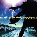【中古】 THE FRUSTRATED(初回生産限定盤)(DVD付) /GLAY 【中古】afb