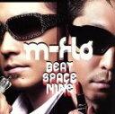 【中古】 BEAT SPACE NINE /m−flo 【中古】afb