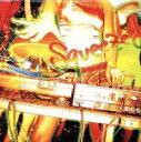 """【中古】 オレンジレンジ REMIX ALBUM """"Squeezed"""" /石野卓球(電気グルーヴ),石野卓球,スペース・カウボーイ,CUBE JUICE,高木完,NEW 【中古】afb"""
