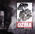 【中古】 アゲ♂アゲ♂EVERY☆騎士(DVD付) /DJ OZMA 【中古】afb