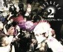 【中古】 SINGLES2(初回限定盤)(2DVD付) /Janne Da Arc 【中古】afb