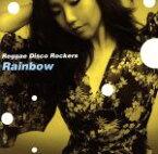 【中古】 Rainbow /Reggae Disco Rockers 【中古】afb