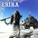 【中古】 FREE(初回生産限定盤)(DVD付) /ERIKA(沢尻エリカ) 【中古】afb