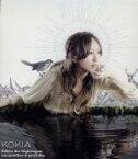 【中古】 Follow the Nightingale /KOKIA 【中古】afb
