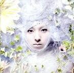 【中古】 EVE(初回限定盤)(DVD付) /SHOWTA.(蒼井翔太) 【中古】afb