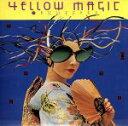 【中古】 イエロー・マジック・オーケストラ(US版) /YELLOW MAGIC ORCHESTRA/YMO 【中古】afb