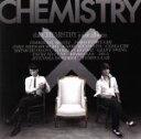 【中古】 the CHEMISTRY joint album /CHEMISTRY 【中古】afb