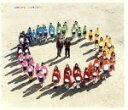 【中古】 虹のレシピ(初回生産限定盤)(Blu−spec CD+DVD) /スキマスイッチ 【中古】afb