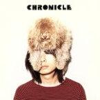 【中古】 CHRONICLE(DVD付) /フジファブリック 【中古】afb
