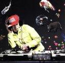 【中古】 DJやついいちろう 1 /DJやついいちろう(エレキコミック),曽我部恵一BAND,銀杏BOYZ,MONGOL800,グループ魂,チャットモンチー,NONA  【中古】afb