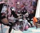 【中古】 PRETTY IN PINK FLAMINGO サウンドトラック /BEAT CRUSADERS 【中古】afb