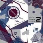 【中古】 master groove circle2 /(オムニバス),KOTOKO,川田まみ,MELL,島みやえい子,詩月カオリ,Love Planet Five,C. 【中古】afb