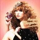 【中古】 C−love FRAGRANCE Angelic Elegance /(オムニバス),m−flo loves MINMI,DOUBLE&清水翔太,lecc 【中古】afb