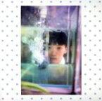 【中古】 エンジェルベイビー(初回限定盤)(7インチ紙スリーブ仕様) /銀杏BOYZ 【中古】afb