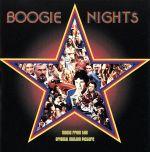 【中古】 【輸入盤】Music From The Original Motion Picture Boogie Nights /(オリジナル・サウンドトラック) 【中古】afb