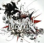 邦楽, ロック・ポップス  IVY NOCTURNAL BLOODLUST afb