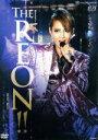 【中古】 柚希礼音 ディナーショー 「THE REON!!」 /柚希礼音,宝塚歌劇団星組 【中古】afb