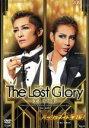 【中古】 The Lost Glory −美しき幻影−/パッショネイト宝塚! /宝塚歌劇団星組 【中古】afb