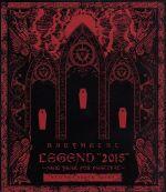 邦楽, その他  BABYMETAL LEGEND2015THE ONEBluray Disc BABYMETAL afb