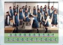 【中古】 残酷な観客達 初回限定スペシャル版Blu−ray BOX(Blu−ray Disc) /石...