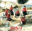 【中古】 THE GUERRiLLA BiSH /BiSH 【中古】afb