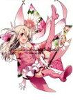【中古】 Fate/kaleid liner プリズマ☆イリヤ ツヴァイ!&ヘルツ!Blu−ray BOX(Blu−ray Disc) /ひろやまひろし(原作), 【中古】afb