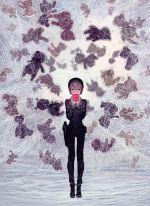 【中古】 キノの旅 the Animated Series 下巻(初回限定生産版)(Blu−ray Disc) /時雨沢恵一(原作),悠木碧(キノ),斉藤壮馬(エル 【中古】afb