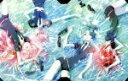 【中古】 宝石の国 Vol.1(Blu−ray Disc) /市川春子(原作),黒沢ともよ(フォスフォフィライト),小松未可子(シンシャ),茅野愛衣(ダイヤモンド), 【中古】afb