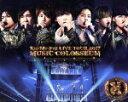 【中古】 LIVE TOUR 2017 MUSIC COLOSSEUM(Blu−ray Disc) /Kis−My−Ft2 【中古】afb