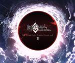 ゲームミュージック, その他  FateGrand Order Original Soundtrack II ,,ROUND TABLE fe afb