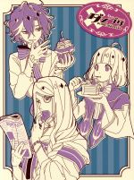 TVアニメ, その他  ANIME CARAVAN Bluray Disc ,, afb