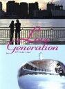【中古】 ラブ ジェネレーション Blu−ray BOX(Blu−ray Disc) /木村拓哉,松たか子,内野聖陽,CAGNET(音楽) 【中古】afb