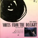 【中古】 Voices from the daylight(Gold 12inch Itens) /角松敏生 【中古】afb