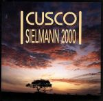 イージーリスニング, ニューエイジ・ヒーリング  2000 CUSCO afb