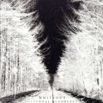 ロック・ポップス, その他  WHITEOUTDVD NOCTURNAL BLOODLUST afb