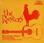 【中古】 THE BASEMENT TAPES 〜SUNNY DAY 未発表スタジオ・セッション /THE ROOSTERS(THE ROOSTERZ) 【中古】afb