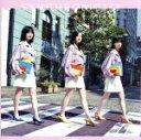 【中古】 シンクロニシティ(TYPE−A)(DVD付) /乃木坂46 【中古】afb