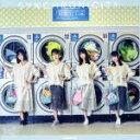 【中古】 シンクロニシティ(TYPE−B)(DVD付) /乃木坂46 【中古】afb