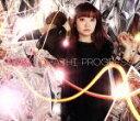 【中古】 PROGRESS(初回限定盤)(Blu−ray Disc付) /大橋彩香 【中古】afb