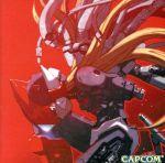 CD, ゲームミュージック  III afb