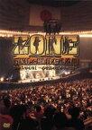 【中古】 ZONE FINAL in 日本武道館 2005/04/01 〜心を込めてありがとう〜 /ZONE 【中古】afb