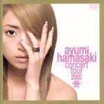 【中古】 ayumi hamasaki concert tour 2000 A 第1幕 /浜崎あゆみ 【中古】afb