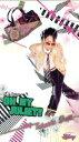 【中古】 OH MY JULIET!(初回限定盤)(DVD付) /藤井隆 【中古】afb