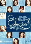 【中古】 Girls Collection Vol.2 /原裕美子/他 【中古】afb