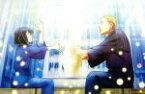 【中古】 ヒナまつり 6(Blu−ray Disc) /大武政夫(原作),田中貴子(ヒナ),中島ヨシキ(新田義史),村川梨衣(アンズ),神本兼利(キャラクターデザイン 【中古】afb