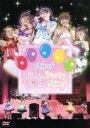 """【中古】 Aice5 Final Party""""Last Aice5""""IN 横浜アリーナ /Aice5 【中古】afb"""