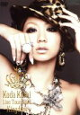 【中古】 KODA KUMI LIVE TOUR 2008〜Kingdom〜 /倖田來未 【中古】afb