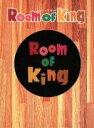 【中古】 Room Of King DVD−BOX /水嶋ヒロ,鈴木杏,井川遥,渡部篤郎 【中古】afb