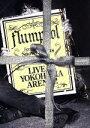 【中古】 flumpool Live at YOKOHAMA ARENA!!Special Live 2010 Snowy Nights Serenade〜心ま 【中古】afb